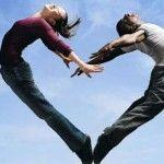 14 şubat sevgililer günü mesajları 2012