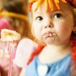 Çocukta İştahsızlığa Neden Olan Hastalıklar