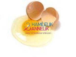 gunde_1_yumurta_yemenin_faydalarina_inanamayacaksiniz_b