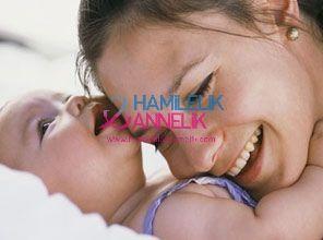 153310_anne-bebek