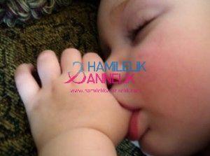 parmagini-emen-bebek