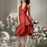 2011 Gece Kıyafetleri – Abiye Elbise Modelleri 2011