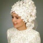 2011-gelinlik-turban-modelleri