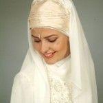 2011-gelinlik-turbanlar