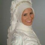 gelinlik-turban-modelleri