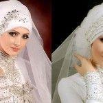 kapali-sac-turban-modelleri