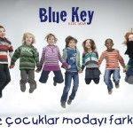 Bluekey ürünleri markafoni'ne