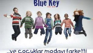blue-key-