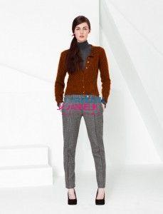 2012-kislik-giyim-modasi