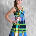 Günlük Kıyafet Modelleri 2012