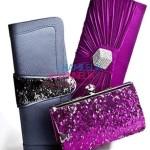 En yeni abiye çanta modelleri 2012