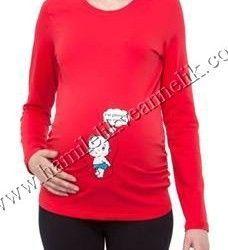 esprili-hamile-tshirtleri-hamilelikveannelikcom10