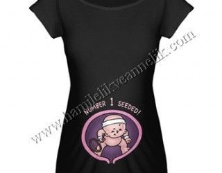 esprili-hamile-tshirtleri-hamilelikveannelikcom11