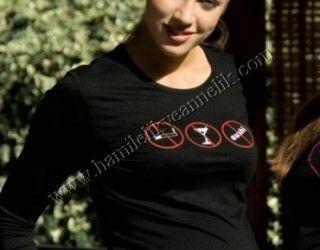 esprili-hamile-tshirtleri-hamilelikveannelikcom12