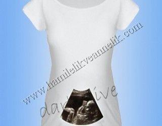 esprili-hamile-tshirtleri-hamilelikveannelikcom14