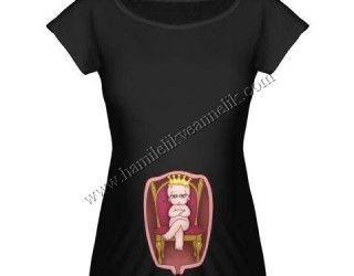 esprili-hamile-tshirtleri-hamilelikveannelikcom15