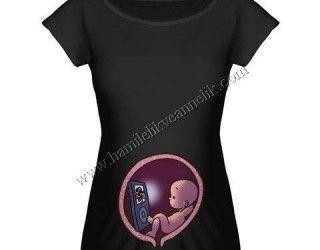 esprili-hamile-tshirtleri-hamilelikveannelikcom18