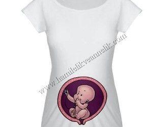 esprili-hamile-tshirtleri-hamilelikveannelikcom21