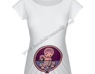esprili-hamile-tshirtleri-hamilelikveannelikcom25
