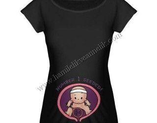 esprili-hamile-tshirtleri-hamilelikveannelikcom28
