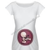 esprili-hamile-tshirtleri-hamilelikveannelikcom29