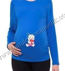esprili-hamile-tshirtleri-hamilelikveannelikcom3