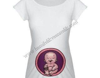 esprili-hamile-tshirtleri-hamilelikveannelikcom30