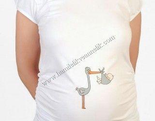 esprili-hamile-tshirtleri-hamilelikveannelikcom31