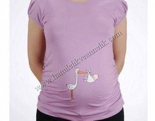 esprili-hamile-tshirtleri-hamilelikveannelikcom32