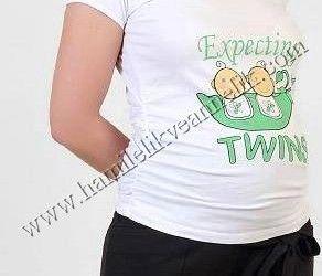 esprili-hamile-tshirtleri-hamilelikveannelikcom33