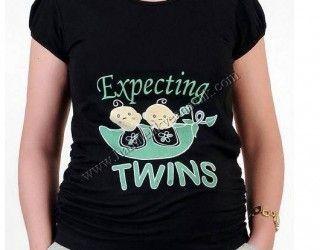 esprili-hamile-tshirtleri-hamilelikveannelikcom34