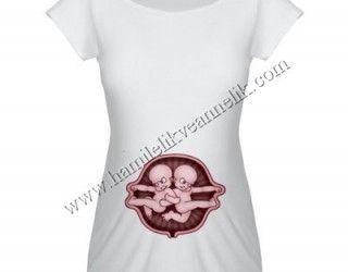 esprili-hamile-tshirtleri-hamilelikveannelikcom35