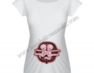 esprili-hamile-tshirtleri-hamilelikveannelikcom36