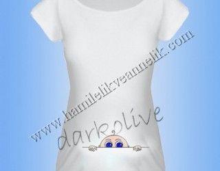 esprili-hamile-tshirtleri-hamilelikveannelikcom37