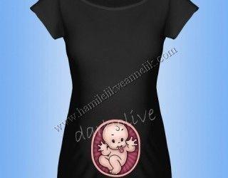 esprili-hamile-tshirtleri-hamilelikveannelikcom39