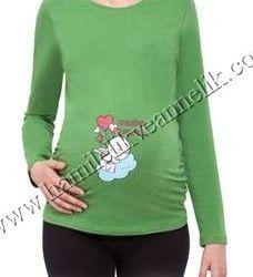 esprili-hamile-tshirtleri-hamilelikveannelikcom4