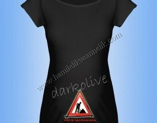 esprili-hamile-tshirtleri-hamilelikveannelikcom40