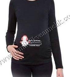 esprili-hamile-tshirtleri-hamilelikveannelikcom6