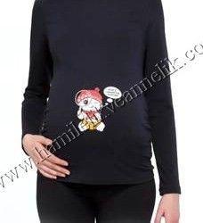 esprili-hamile-tshirtleri-hamilelikveannelikcom7