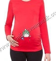 esprili-hamile-tshirtleri-hamilelikveannelikcom8