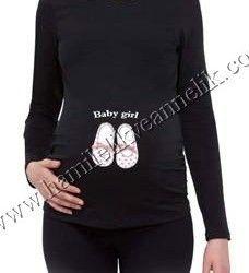 esprili-hamile-tshirtleri-hamilelikveannelikcom9