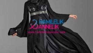 tekbir-giyim-tesettur-2012