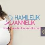 Kampanyalı Hamile kıyafetleri