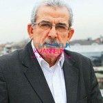 kan grubuna gore beslenme Mehmet Ali Bulut: Can Boğazdan Çıkar – Kan Gruplarına Göre Beslenme