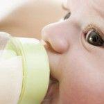 Bebeklerde görülen hastalık ipuçları