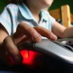 Çocuklar günün 72 dakikasını internette sosyal ağlarda geçiriyor