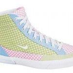 Nike Bayan Ayakkabı Modelleri 2011