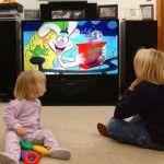 Televizyon, matematik başarısını öldürüyor