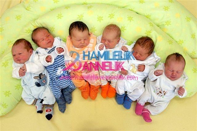 bebek-isimleri