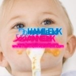 Bebekler İçin Püre Tarifleri